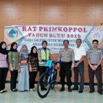 RAT 2016